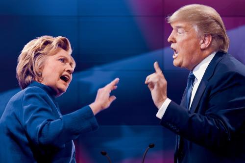 美国大选的议题.jpg