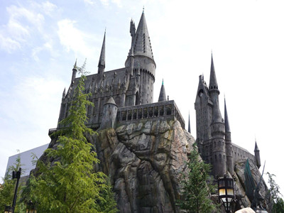France will open Hogwarts School of Witchcraft and Wizardry next year.jpg