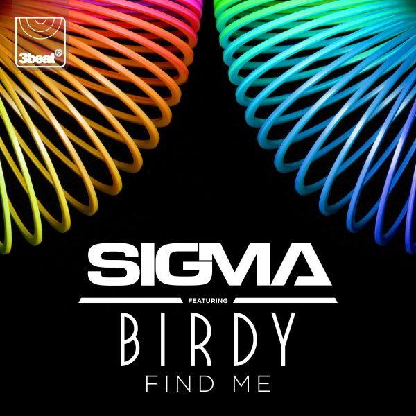 Sigma-Find-Me-2016-Promo-600x600.jpg