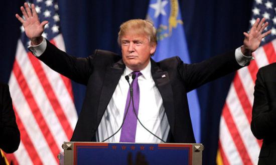 下届美国总统可能面临经济衰退的困境.jpg