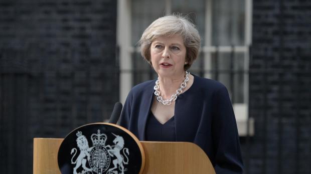 英首相叫停核电站建设2.jpg