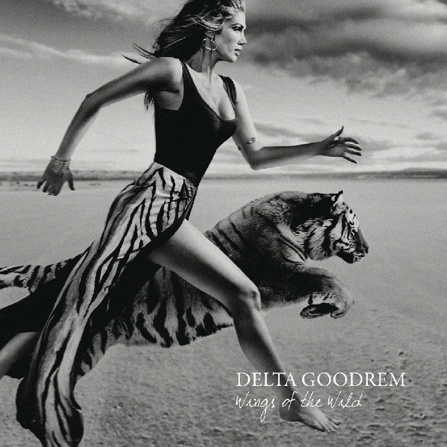 Delta-Goodrem-Wings-of-the-Wild-2016-2480x2480.jpg