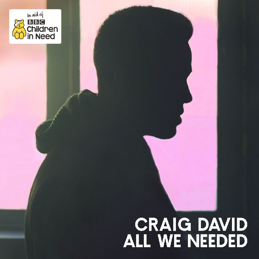 Craig-David-All-We-Needed-2016-2480x2480.jpg