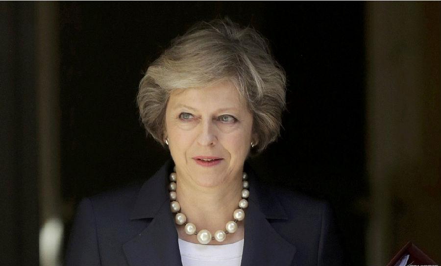 英首相叫停核電站建設.png