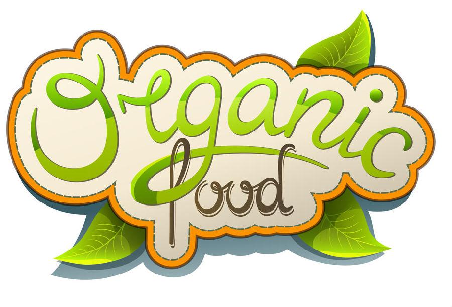 有机食品的生产方式