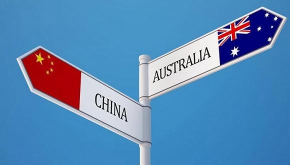 蚕食国家独立性澳大利亚反感中国投资.jpg