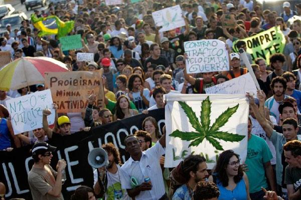 美国多地医用大麻合法化.jpg