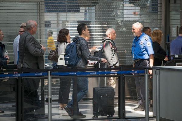 美国出境游人数创新高1.jpg