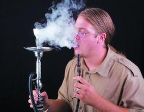 吸食大麻的危害