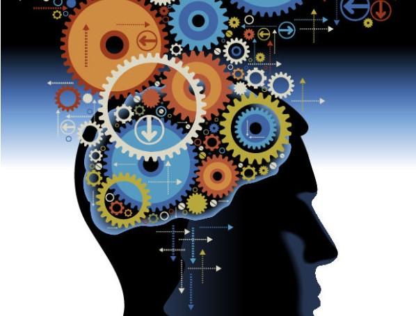 什么是心智理论