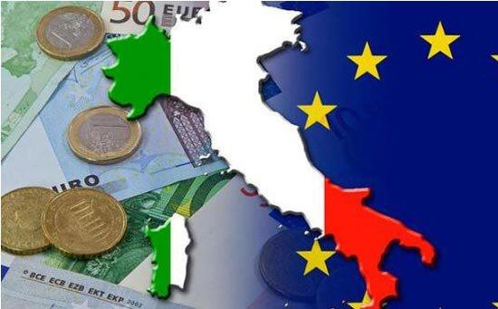 意大利公投修改宪法