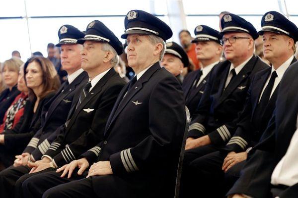 美国空军飞行员短缺.jpg
