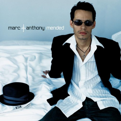 Marc-Anthony---When-I-Dream-At-Night-.jpg