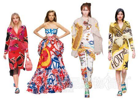 马拉维时装设计师.jpg