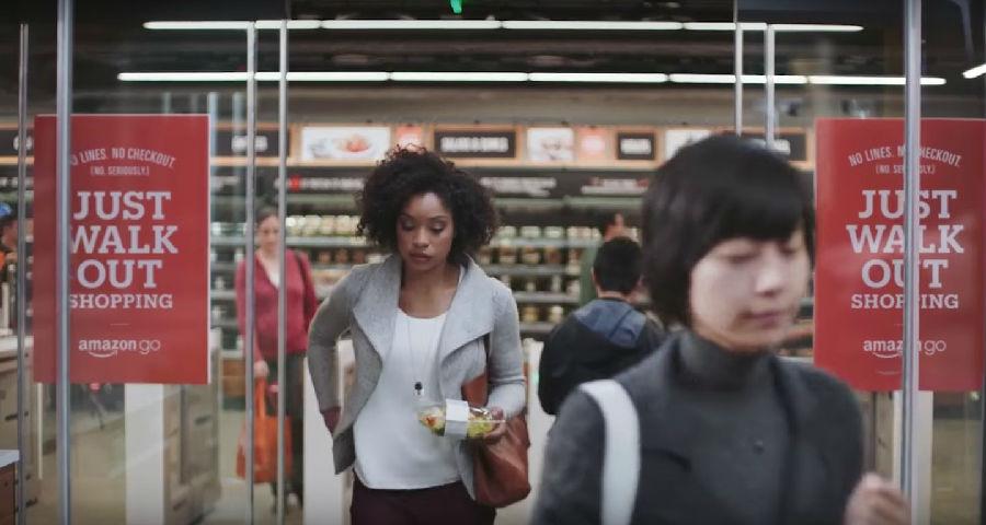 亚马逊免排队的智能超市.jpeg