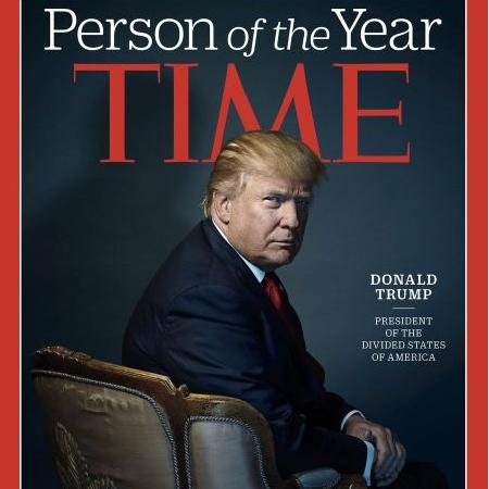 特朗普当选年度人物.png