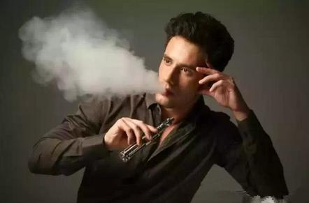 电子香烟对年轻人有害.jpg