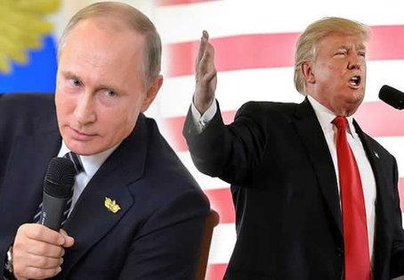 俄罗斯干预美国大选.jpg