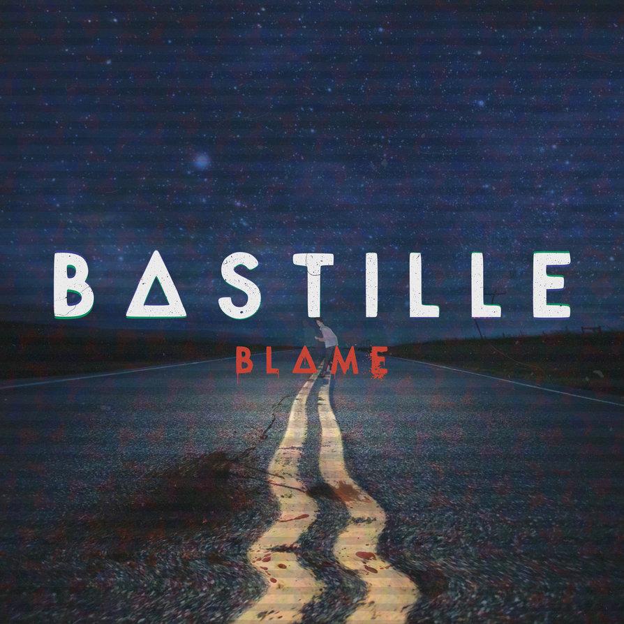 bastille___blame__original__by_justallama-d8ekh1j.jpg