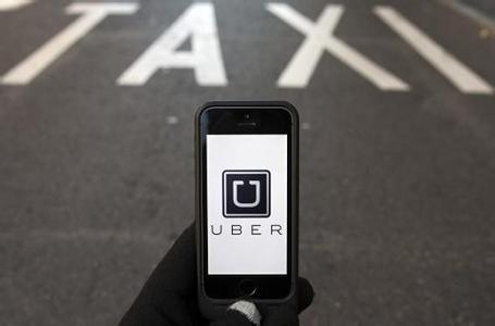 Uber002.jpg