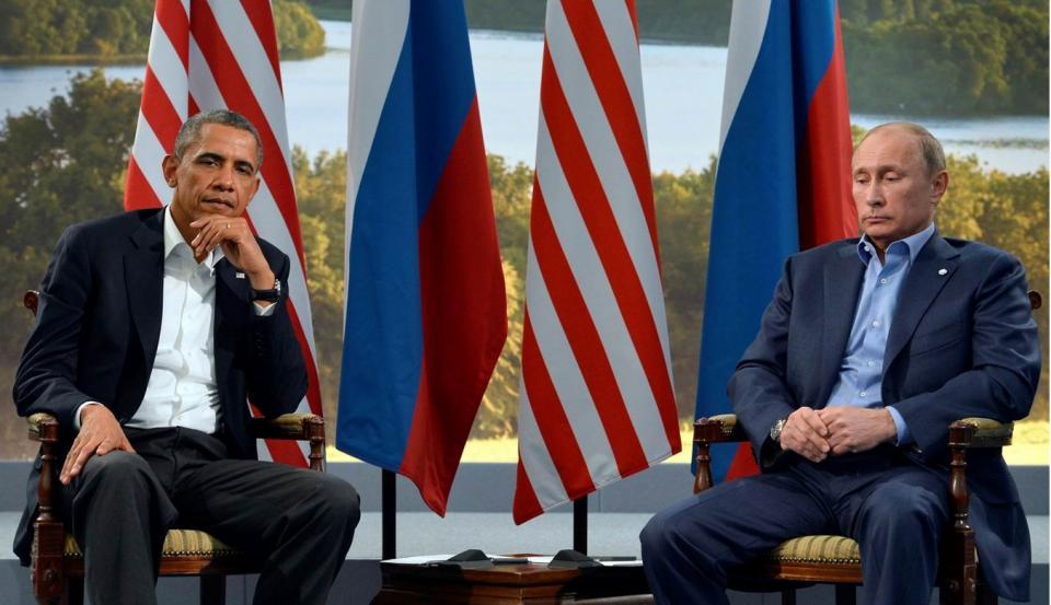 美国将对俄罗斯窃取电邮做出回应.jpg