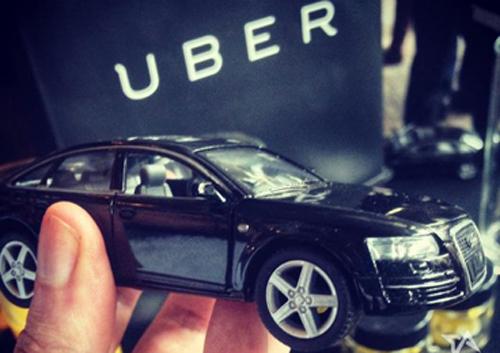 Uber004.jpg