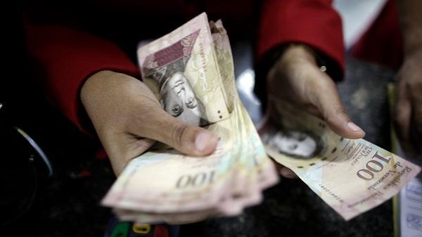 委内瑞拉国债.jpg