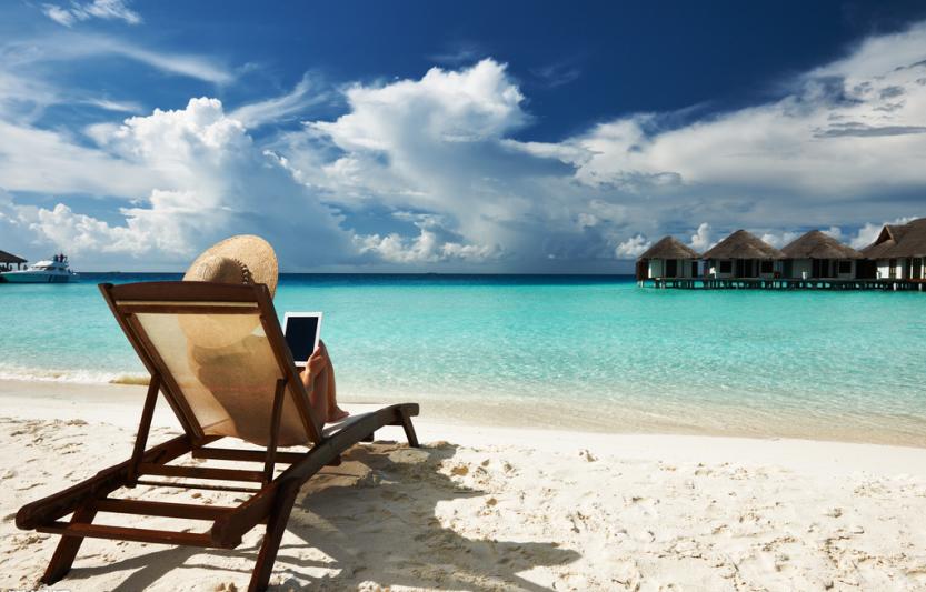多晒太阳有助于降低患癌风险.png