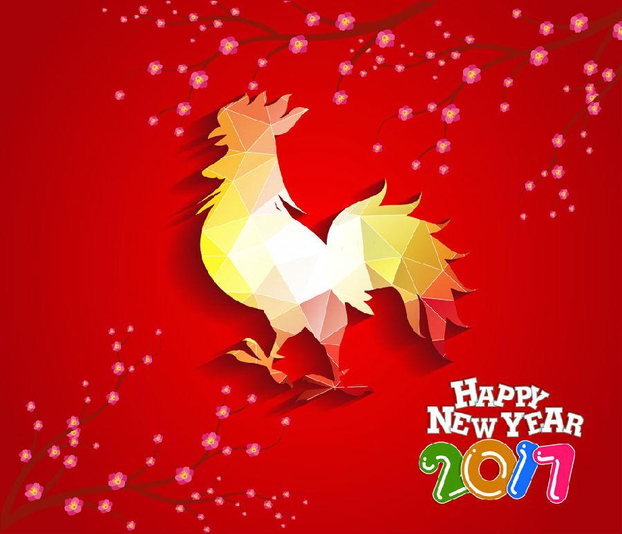 制定新年愿望之前要考虑的问题