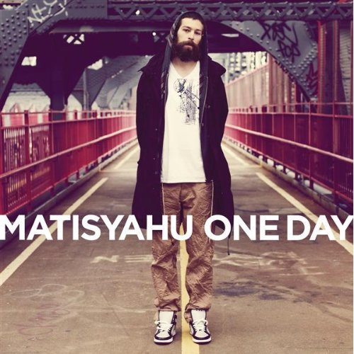 Matisyahu_One_Day.jpg
