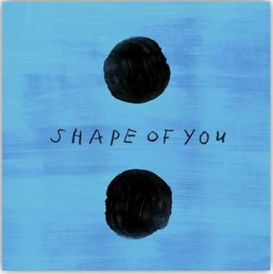 shape+of+you