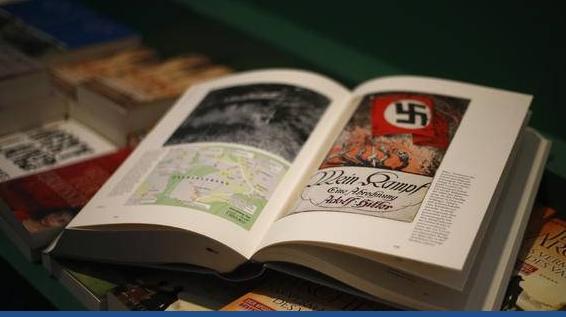希特勒.png