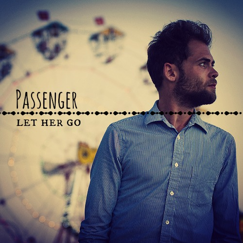 Passenger+PNG+version.jpg