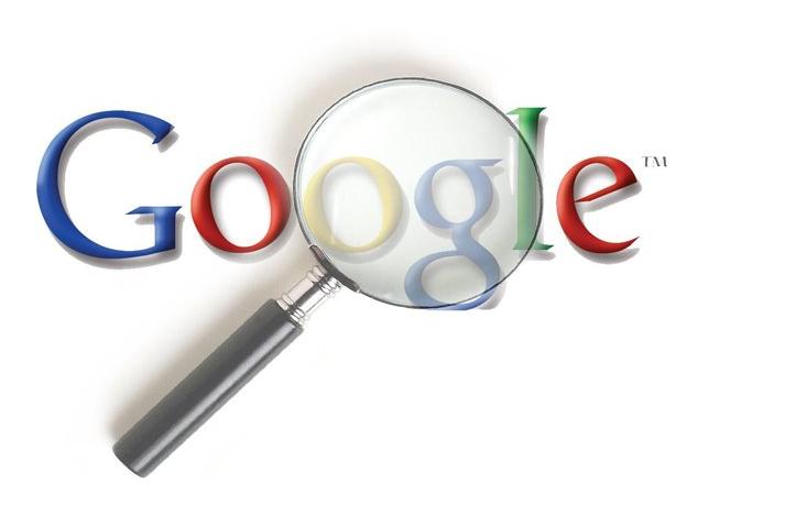 2016谷歌热词搜索榜.png