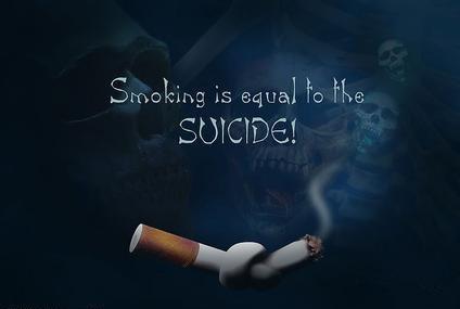 美组织寻求建立无烟校园及公共住房.jpg