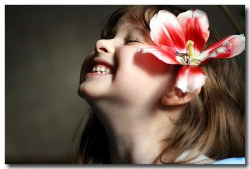 积极乐观的心态能长寿.jpg