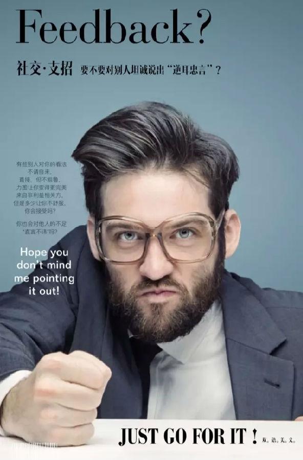 cheap eyeglasses website  come cheap