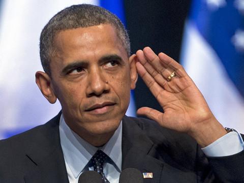奥巴马卸任在即Spotify欲将其招至麾下.jpg