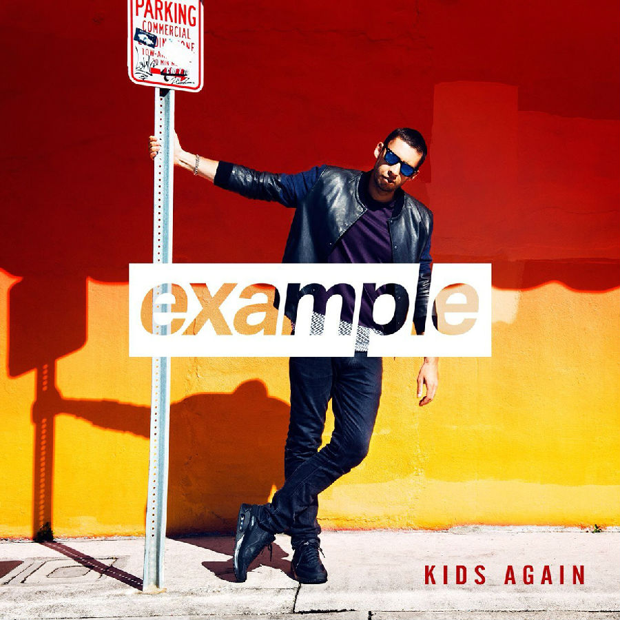 Example-Kids-Again-2014-Final.jpg