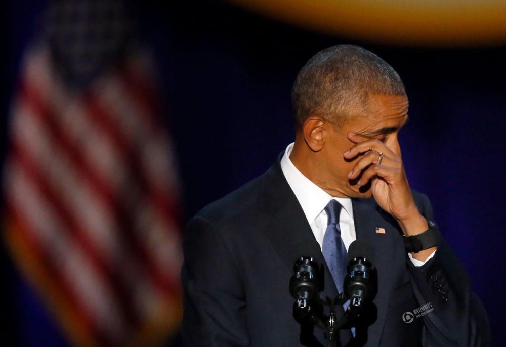 奥巴马挥泪发表告别演说.jpg