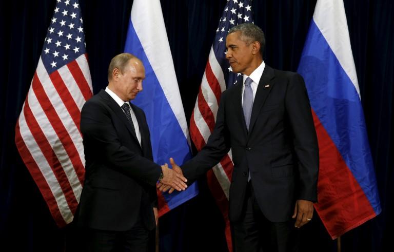 俄罗斯对未来的美国会有什么威胁?