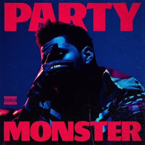the-weeknd-party-monster-adwiin.png