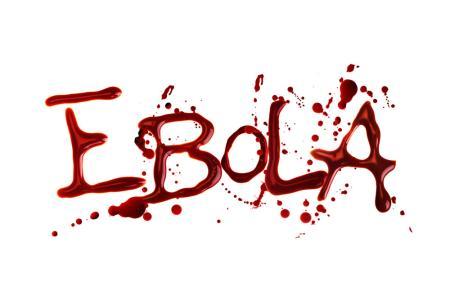 埃博拉.jpg