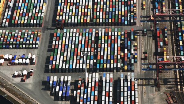 讓亞洲引領全球貿易.jpg