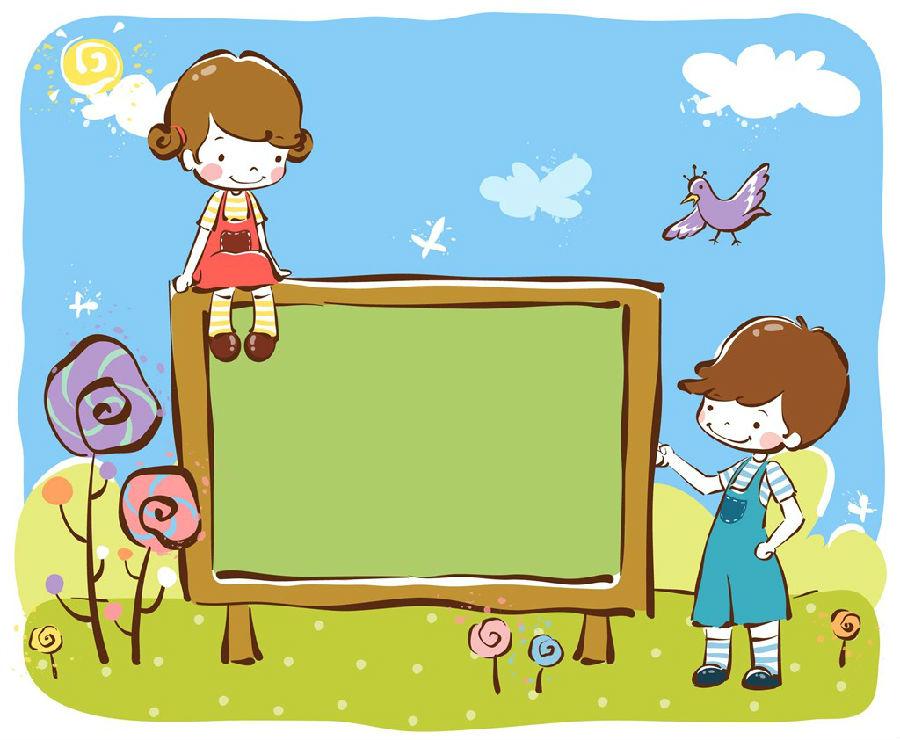 ppt 背景 背景图片 边框 动漫 卡通 漫画 模板 设计 头像 相框 900_74