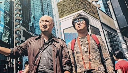 中国电影行业2.jpg