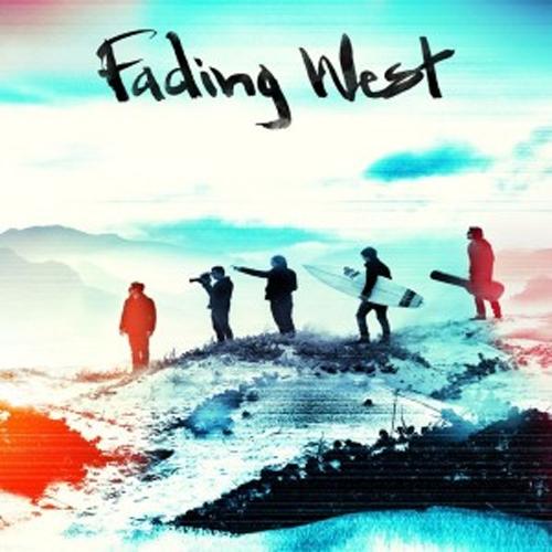 FadingWest_RGB.jpg