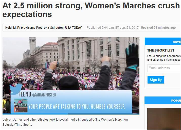 华盛顿女性反川普游行50万人进军华盛顿.jpg