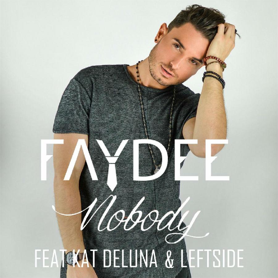 Faydee-Nobody-2016.jpg