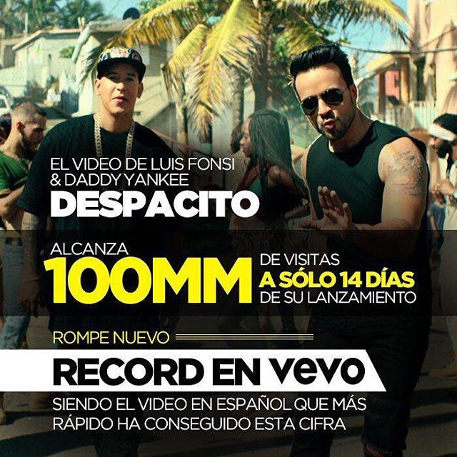 Despacito-de-Luis-Fonsi-y-Daddy-Yankee-supera-los-100-millones-de-visitas-en-Youtube.jpg